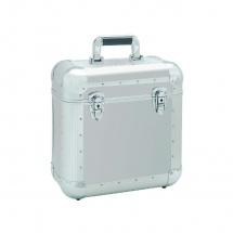 Reloop 60 Case Silver