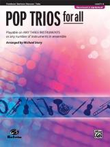 EUPHONIUM Trio de Cuivres : Livres de partitions de musique