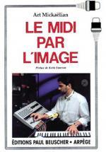 Mickaelian Art - Midi Par L