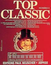 Top Classic Vol.2 - Pvg