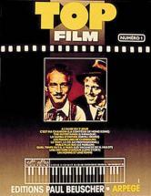 Top Films Vol.1 - Pvg