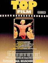 Top Films Vol.3 - Pvg