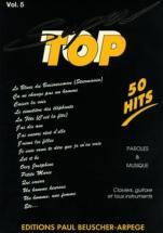 Super Top N°5
