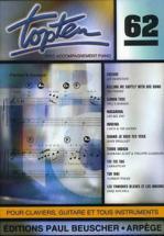 Top Ten N°62 - Pvg