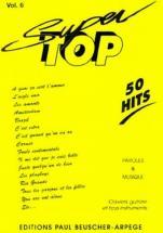 Super Top N°6