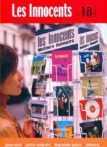 Innocents - Meilleurs Souvenirs - Pvg