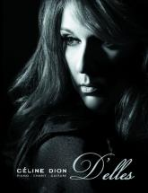 Dion Céline - D