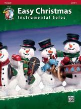 TROMPETTE Noel : Livres de partitions de musique