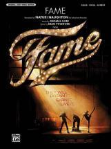 Fame Theme 2009 - Pvg