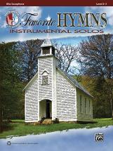 SAXOPHONE Religieux - Eglise : Livres de partitions de musique