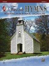 TROMPETTE Religieux - Eglise : Livres de partitions de musique