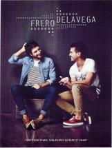 Frero Delavega - Pvg