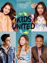 Kids United Vol.3 - Pvg