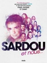 Sardou Et Nous - Pvg