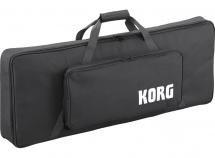 Korg Housse Pa61