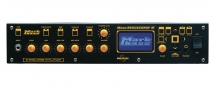 Markbass Bass Multiamp Tete Digitale Stereo Basse