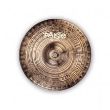 Paiste Cymbales Splash 900 Serie 10