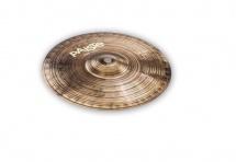 Paiste Cymbales Splash 900 Serie 12