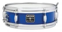 Gretsch Drums Caisse Claire Usa Vinnie Colaiuta Signature 12 X 4 Gas-0412-vc