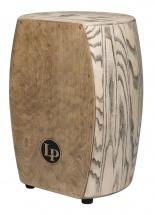 Lp Latin Percussion Cajon Giovanni Stave Tumba Giovanni M1406gio