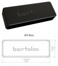 Bartolini 72bd5ct