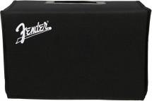 Fender Housse Mustang Gt40