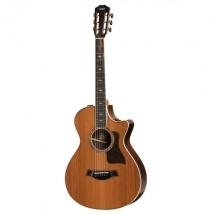Taylor Guitars 812ce 12 Frets Ltd