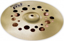 Paiste Pst-x 12?/10? Splash Stacks