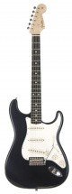 Fender Custom Order 62\' Stratocaster Mercedes Blue