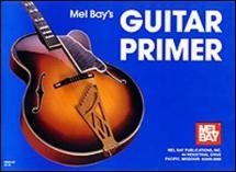 Bay Mel - Guitar Primer - Guitar