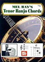 Bay Mel - Tenor Banjo Chords - Banjo