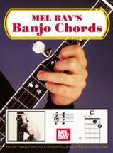 Bay Mel - Banjo Chords - Banjo