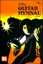 Bay William - Guitar Hymnal - Guitar