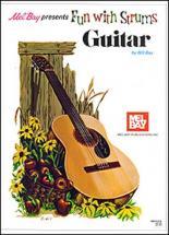 Bay William - Fun With Strums - Guitar
