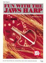 Smeck Roy - Fun With The Jaws Harp - Jaws Harp