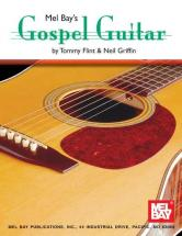 Flint Tommy - Gospel Guitar - Guitar