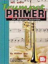 Bay William - Trumpet Primer - Trumpet