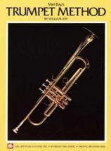 Bay William - Trumpet Method - Trumpet