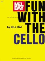 Bay William - Fun With - Cello