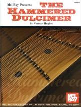 Hughes Norman - The Hammered Dulcimer - Dulcimer