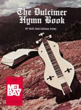 Ford Bud - The Dulcimer Hymn Book - Dulcimer
