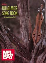 Ford Bud - Dulcimer Song Book - Dulcimer
