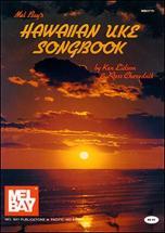 Eidson Ken - Hawaiian Uke Tunebook - Ukulele