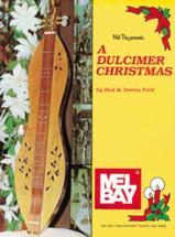 Ford Bud - A Dulcimer Christmas - Dulcimer