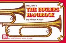 Knode Nelson - Bugler