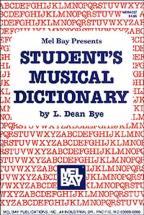 Dean Bye L. - Student