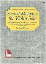 VIOLON Religieux - Eglise : Livres de partitions de musique