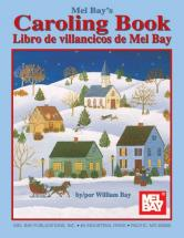 Bay William -