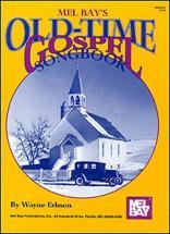Erbsen Wayne - Old Time Gospel Songbook - Acoustic Instruments