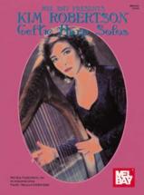 Robertson Kim - Celtic Harp Solos - Harp